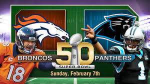 Its time for the big dance: Super Bowl 50 Preview