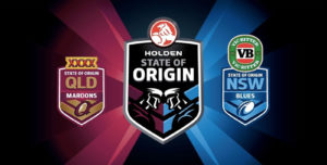 Time for a State of Origin Rethink