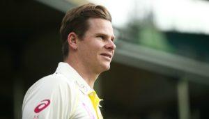 Heads must roll in cricket fiasco